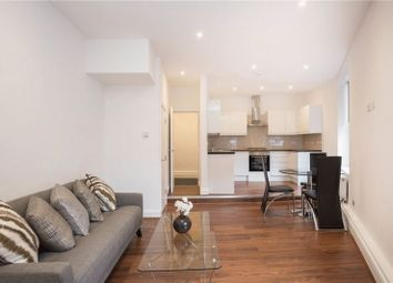 Thumbnail 2 bedroom property to rent in The Wedge, Pembroke Terrace, St Johns Wood, London