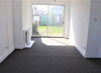 Thumbnail 3 bed end terrace house to rent in Dale Avenue, Edgware