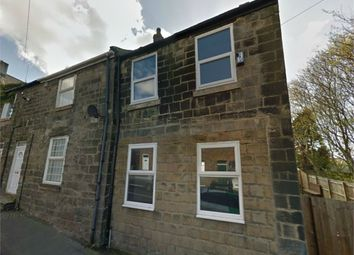 Thumbnail 3 bedroom end terrace house to rent in Philadelphia Lane, Newbottle, Houghton Le Spring, Tyne And Wear
