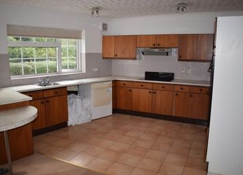 Thumbnail 4 bed property to rent in Ammanford Road, Llandybie, Ammanford