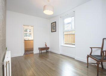 Thumbnail 2 bed flat for sale in Coldharbour Lane, London