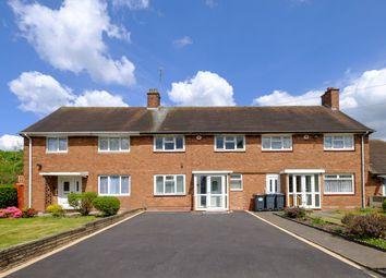 Thumbnail 3 bed terraced house to rent in Culmington Road, Longbridge, Birmingham