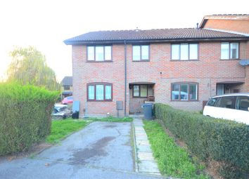 Thumbnail 2 bed property for sale in Knollmead, Calcot, Reading