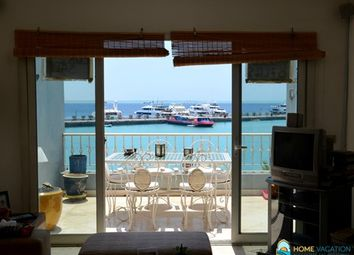 Thumbnail 2 bed duplex for sale in A-253-00-S, Hurghada, Egypt