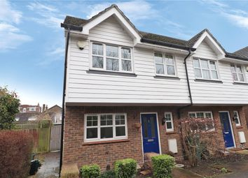 3 bed property for sale in Malory Close, Beckenham BR3