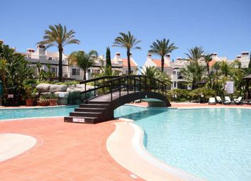Thumbnail 3 bed apartment for sale in Vilamoura, Vilamoura, Portugal