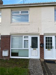 3 bed terraced house to rent in 46 Studley Road, Studley Road, Wootton MK43