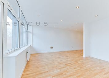 Thumbnail Studio for sale in Research House, Frazer Road, Perivale