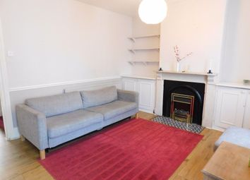 3 bed property to rent in St. Marks Road, Mitcham CR4