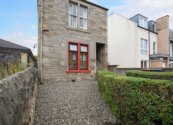 Thumbnail 1 bed flat for sale in 26A, Piersfield Terrace, Piersfield, Edinburgh
