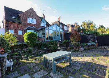 Thumbnail 3 bed detached house for sale in Stead Street, Eckington, Sheffield