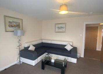 Thumbnail 2 bed flat to rent in Vasart Court, City Centre, Perthshire