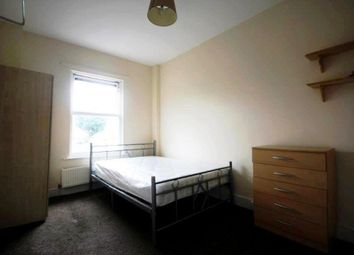 Thumbnail Terraced house to rent in Hertford Road, Edmonton, London