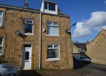 Thumbnail 4 bed terraced house to rent in Mary Street, Blaydon