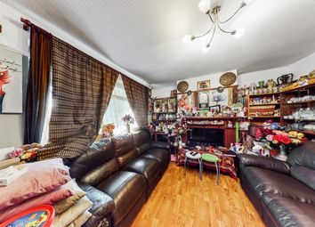3 bed terraced house for sale in Aboyne Road, Neasden, London NW10