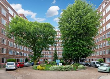 Thumbnail Property to rent in Du Cane Court, Balham High Road, London