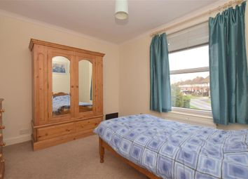 Thumbnail 2 bed terraced house for sale in Staunton Road, Havant, Hampshire