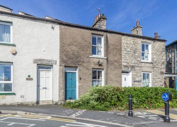 Thumbnail 2 bed terraced house for sale in Orchard View, Kendal