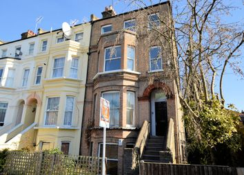 Thumbnail 1 bed flat for sale in Beversbrook Road, Tufnell Park, London