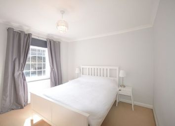 Thumbnail 2 bed terraced house to rent in Bridgewater Terrace, Windsor