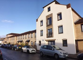 Thumbnail 2 bed property for sale in Old Moulsham, Chelmsford, Essex