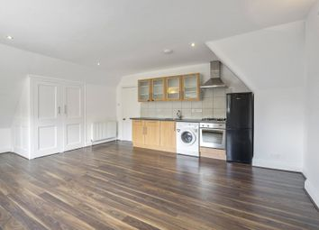 Thumbnail 1 bedroom flat to rent in Lindfield Gardens, London