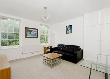 Thumbnail 1 bed property to rent in Nigel Building, Bourne Estate, Portpool Lane, London