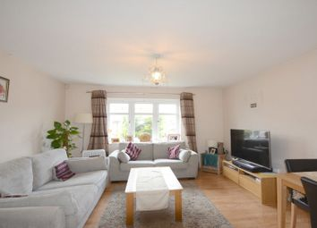 Thumbnail 2 bedroom flat to rent in Witchford Gate, Bray, Maidenhead