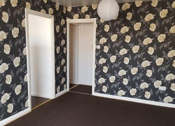 Thumbnail 3 bedroom flat to rent in Dame Alice Street, Bedford