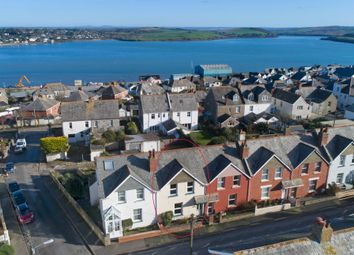 Thumbnail 3 bed terraced house for sale in Netherton Road, Padstow