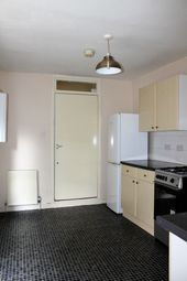 Thumbnail 1 bed flat to rent in Dames, Road