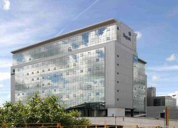 Thumbnail Office to let in Elliot Place, Glasgow