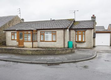 Thumbnail 3 bed bungalow for sale in Fairfield Road, Barnard Castle, Co. Durham