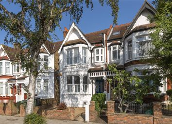 5 bed semi-detached house for sale in Heybridge Avenue, London SW16