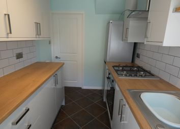 Thumbnail 3 bed town house for sale in Frodsham Drive, St. Helens