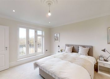 3 bed semi-detached house for sale in Gill Wood, Wadhurst, East Sussex TN5