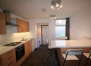3 bed property to rent in Seddon Street, Manchester M12