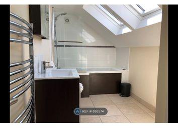Room to rent in Edgecumbe Street, Hull HU5