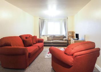 2 bed flat for sale in Chandlers Court, Victoria Dock, Hull HU9