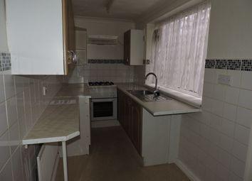 Thumbnail 2 bedroom terraced house to rent in Brafferton Street, Hartlepool