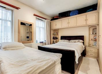 Trumpington Road, London, Greater London. E7. 3 bed terraced house for sale