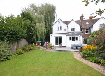 5 bed semi-detached house for sale in Underwood Road, Haslemere GU27