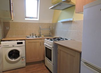 Thumbnail 2 bedroom flat to rent in Bowes Road, Bounds Green