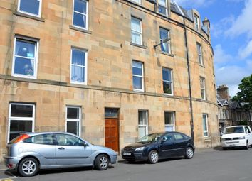 Thumbnail 3 bedroom flat for sale in 7/1 Mentone Avenue, Portobello