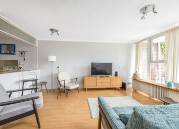 Thumbnail Flat for sale in London Lane, Bromley