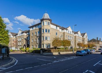 Thumbnail 1 bed flat for sale in Flat 2, 51, Kelburne Court, Paisley