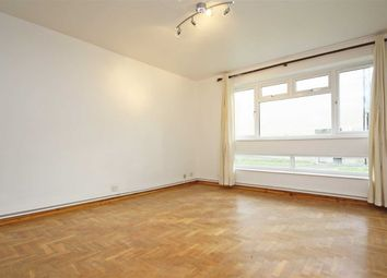 Thumbnail 3 bed flat to rent in Skeena Hill, London