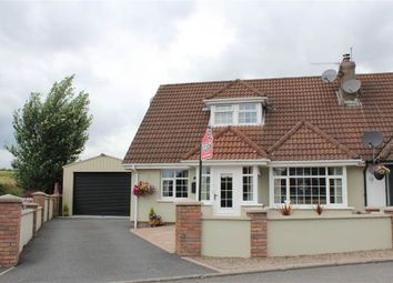 Thumbnail 3 bed semi-detached house for sale in Clonmore, Armagh Road, Newry