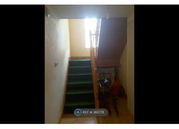 Thumbnail 1 bed flat to rent in Grange Road, Kings Heath, Birmingham