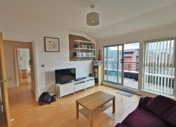 2 bed flat for sale in Scotland Street, Birmingham B1